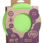green-toys-bpa-free-plates