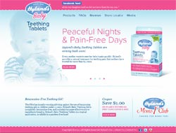 hylands-teething-tablets-micro