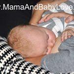 breastfeeding2092-1