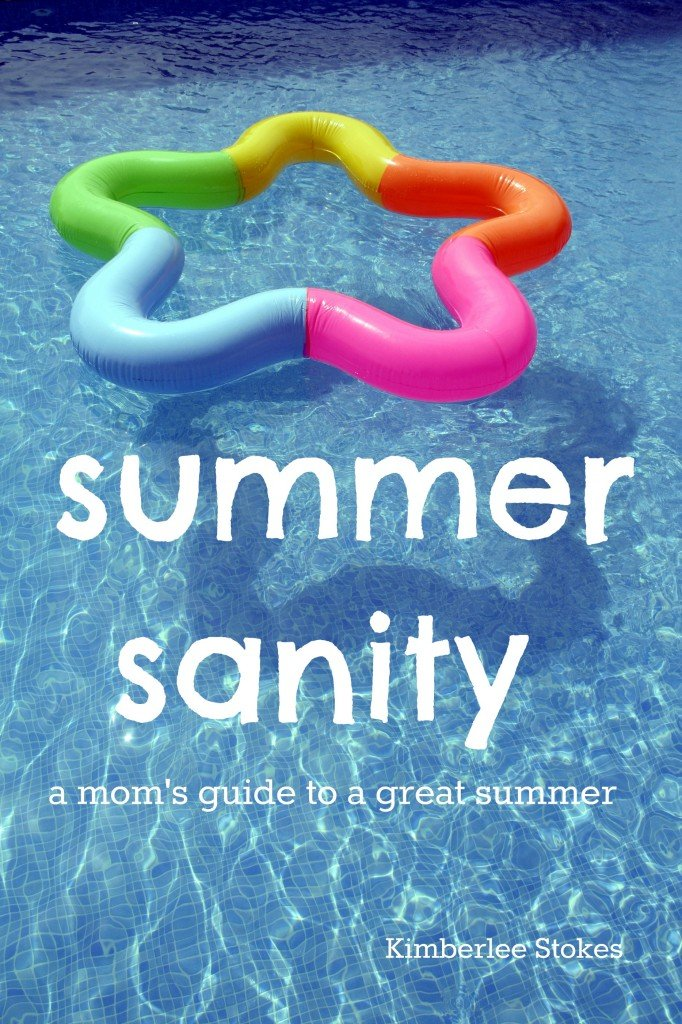 Summer-Sanity-Cover-2-682x1024