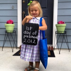 1st day of school 2012 307