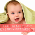 Eco-Friendly3-728x409