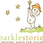 sparkle logo_new 41912