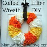 feature halloween wreath 3