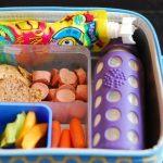lunchbox6 362