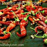 MBL pepper