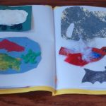 artbook1 324