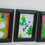 holiday kids art1 328