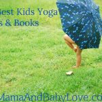 kids yoga rain big 370