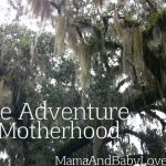 adventureofmotherhood