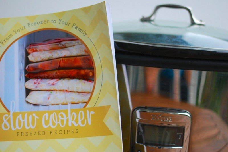 cover with slow cooker 611