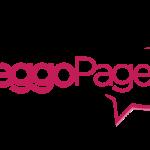 preggopager_logo
