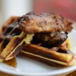 chicken and waffles 1a 759