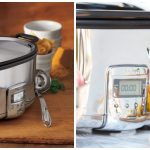 all clad slow cooker1