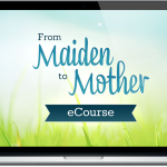 maiden-to-mother-ecourse-computer