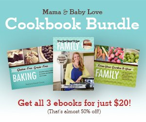 CookbookBundleGraphicSmall